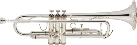 Chateau Saxophone Css 21 Cvl jupiter jtr700rsq trompete musik renz