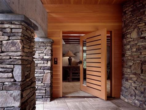 House Home Decorating Decorating Home Exterior With The Natural Stone Drawhome
