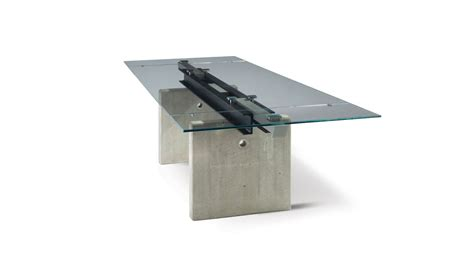 roche bobois glass dining table less is more dining table roche bobois