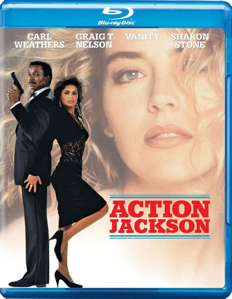 film action jackson action jackson dvd release date