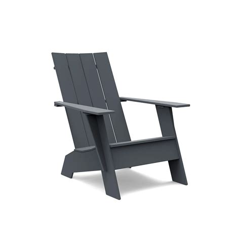 adirondack office furniture tropegroup loll designs flat compact adirondack chair