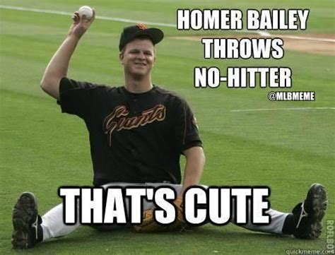 pin by rally vincent on giants baseball pinterest