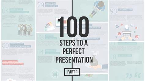 Free Powerpoint Templates Presentationload Free Presentation Template