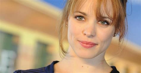 hollywood actor from canada hottest canadian actresses list of beautiful celebrities