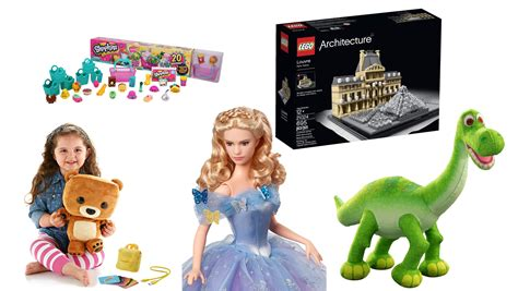 images of christmas toys best new toys for girls the ultimate christmas list