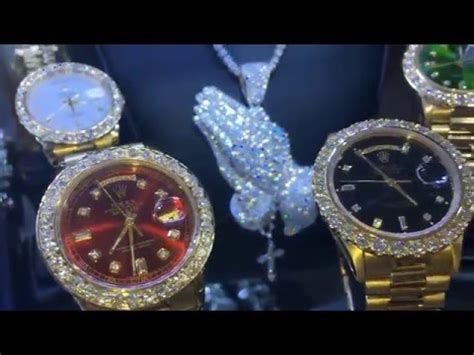 the best collection of jewelry you will see