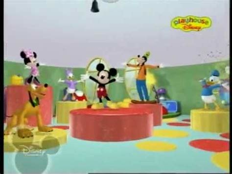 dog house song mickey mouse clubhouse hot dog song doovi