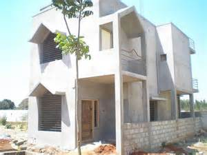 single bedroom house for sale in bangalore houses in bangalore for sale photos