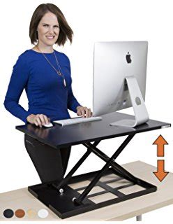 pros and cons of standing desk the pros and cons of a standing desk
