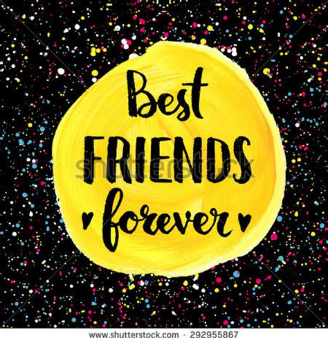 immagini best friend best friends forever stock photos images pictures
