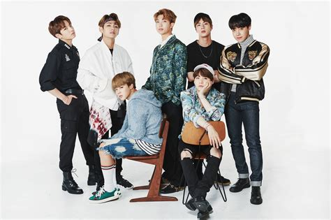 bts i like it picture fb 2017btsfesta 2017 bts family photos part 2
