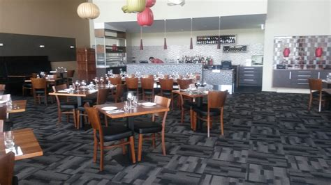 restaurant carpet tiles finding out about selected restaurant carpet tiles finding out about selected