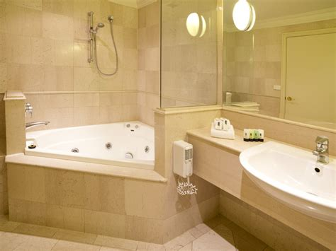 walk in tubs and showers combo step in tub sanctuary walk