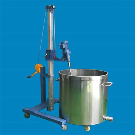 Mixer Agitator mixing agitator china industrial mixer ribbon blender