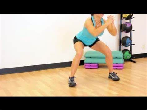 leg stomach exercises  quick results workout