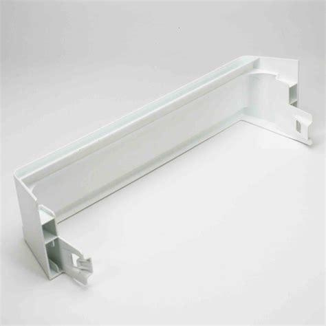 wp2156022 for whirlpool refrigerator door shelf bar ebay