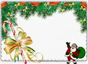 Clip art borders pictures christmas tree clip art borders 2015 free