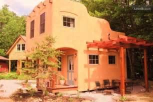 adobe house plans