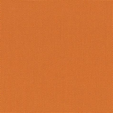 tuscan orange sunbrella canvas tuscan 5417 0000 upholstery fabric
