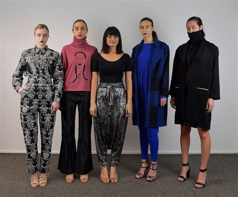 design fashions nz māori designers of nz post miromoda showcase announced for