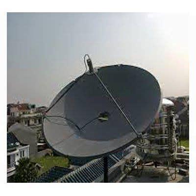 Pasang Parabola Dan Kamera Cctv Sejabodetabek parabola 2 remote agen dan jasa ahli pasang parabola