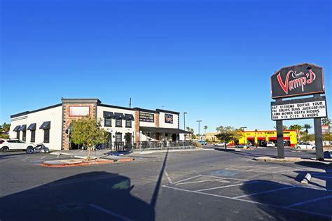Apartments Las Vegas Fort Apache 2200 S Fort Apache Rd Las Vegas Nv 89117 Rentals Las