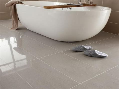 ceramic floor tile styles porcelain tile bathroom floors