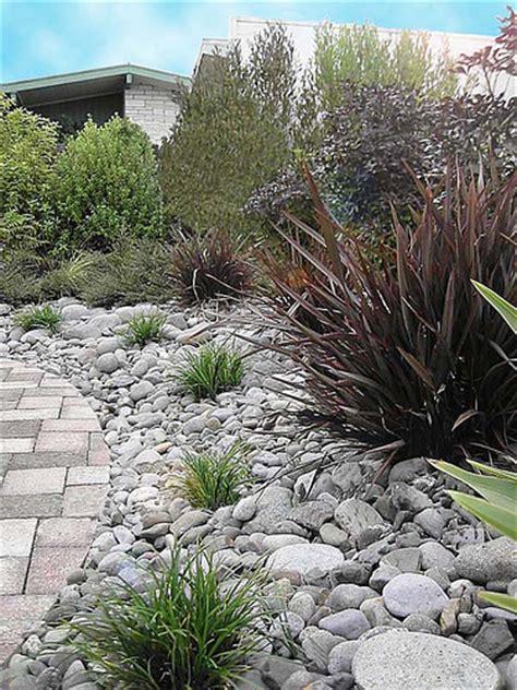 Landscape Architecture Nz Nz Landscape Design Nzlandscapes Garden Photos New Z