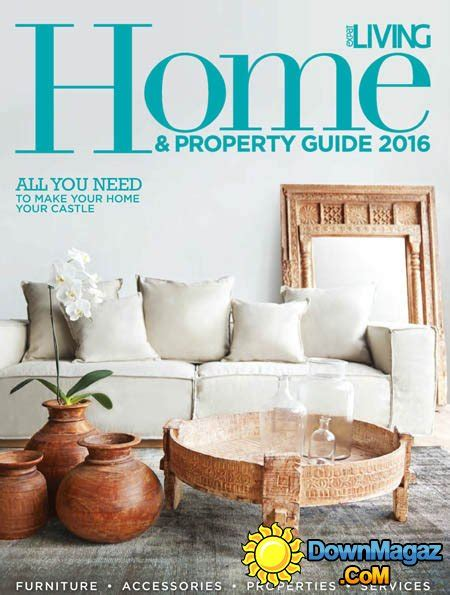 home interior design guide pdf home property guide 2016 187 download pdf magazines