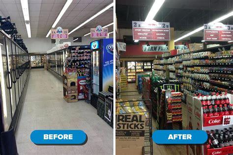 small convenience store layout design convenience store design ideas homestartx com