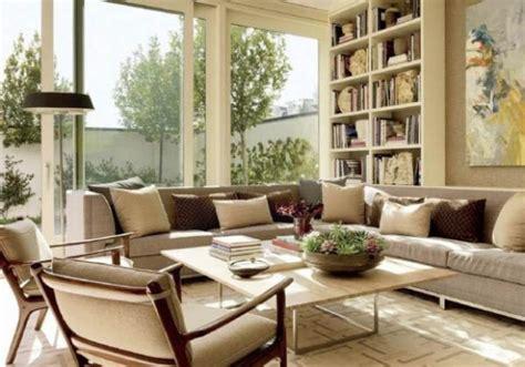 cosy modern living room living room living room living room modern cozy living room ideas modern cozy in cosy modern