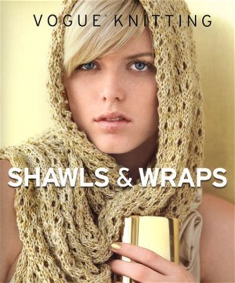 vogue knitting the ultimate knitting book completely revised updated books vogue knitting book zshawls wraps at jimmy beans wool