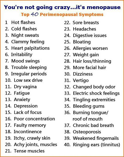 25 best ideas about menopause 25 best ideas about menopause humor on pinterest hot