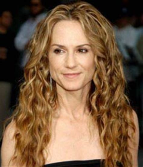 holly hunter education holly hunter photos biography picture gallery hot pics