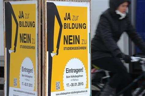 Foto Zur Bewerbung Ja Oder Nein Was Kostet Ein Studium Deutsches Studentenwerk