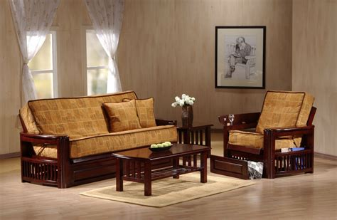 Futon Living Room Sets Futon Living Room Set Gallery Houseofphy