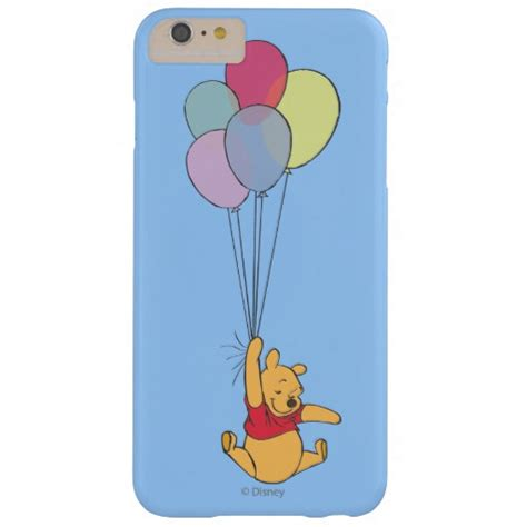 Iphone Iphone 5s Baby Winnie The Pooh Piglet Quote Cover winnie the pooh iphone cases winnie the pooh iphone 6 6