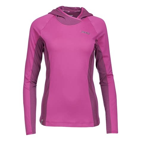 best running clothes for the best winter running clothes for 2 18 run