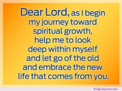 And Soul Lenten Detox by New Lent Prayer Prayers Lent