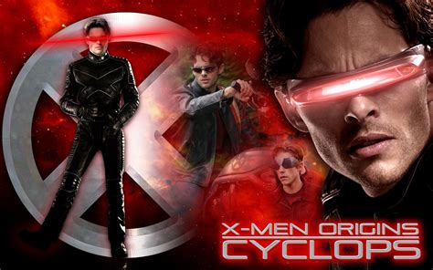 download film karya marvel cyclops x men 258237 walldevil
