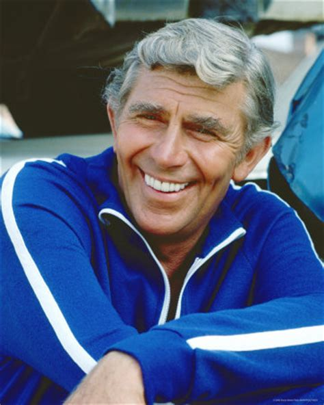 andy griffith celebrity news and style