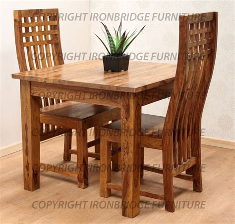 table and two chairs kitchen table and two chairs set kitchen tables sets