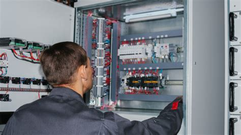 innovative process solutions automation engineering process and data automation
