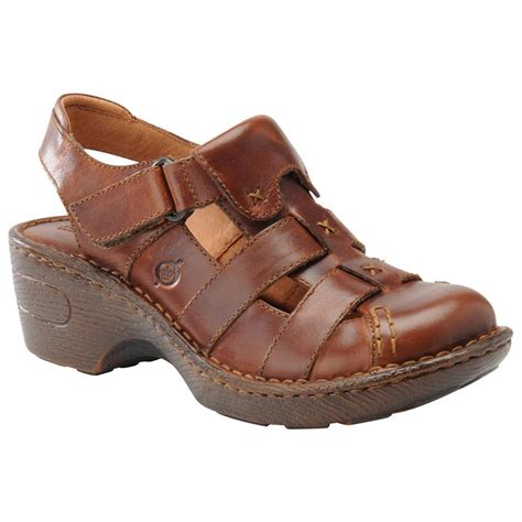 shoes boots and sandals for dress casual and athletics s born 174 nanilee sandals 184490 casual shoes at
