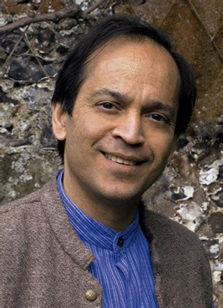 biography of vikram seth vikram seth author of a suitable boy