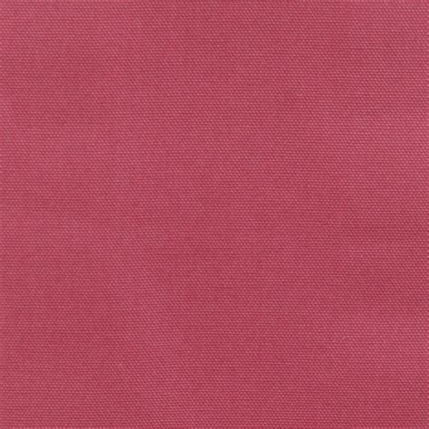 cheap curtain fabric buy cheap curtain fabric compare curtains blinds