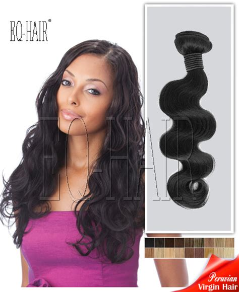 body wave 2014 eqhair net is launching a special offer in its body wave