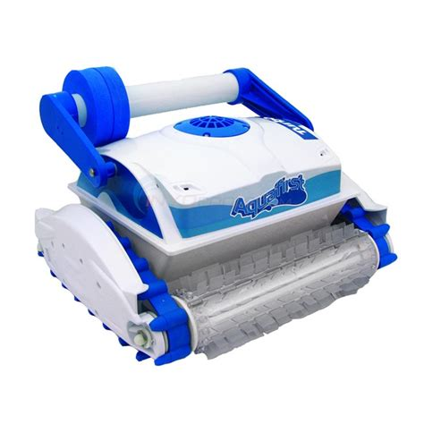 wall cleaner blue wave aqua first in ground floor wall cleaner