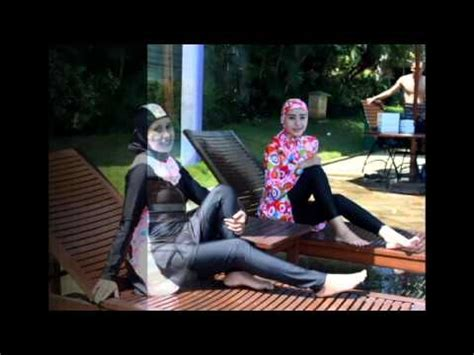 Baju Renang Arena Di Surabaya jual baju renang wanita dewasa baju renang muslimah