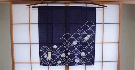 noren door curtain japanese door curtain noren